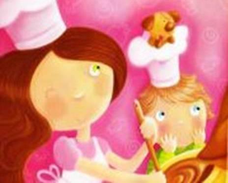 сладкие мамочки бесплатно